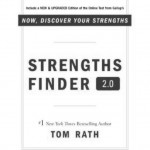 Recommended Reading: Strengthsfinders 2.0