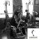 GYROTONIC® Pre-Training...what is it?