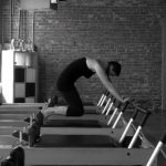 The Pilates Reformer: an introduction