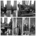 Classical Pilates Continuing Education